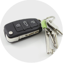 Automotive Locksmith in North Merrick, NY